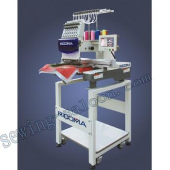 Вышивальная машина Minerva RCM-1201PT