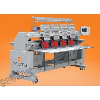 Вышивальная машина Minerva RCM-1204CH