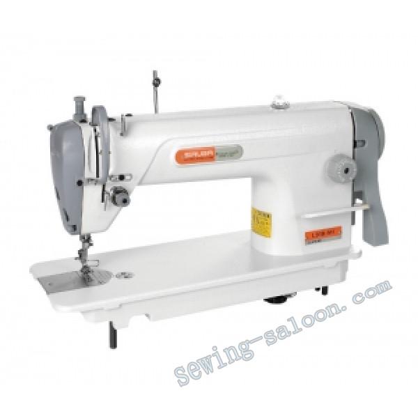 Промышленная швейная машина Siruba L818-M1