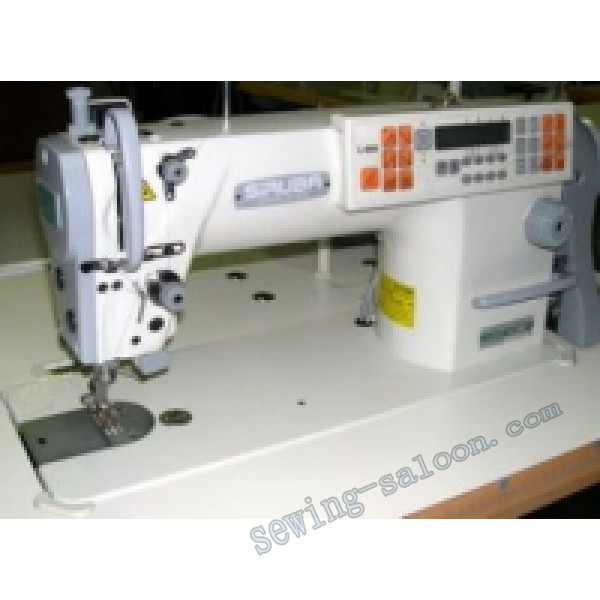 Промышленная швейная машина Siruba L818F-DM1-13