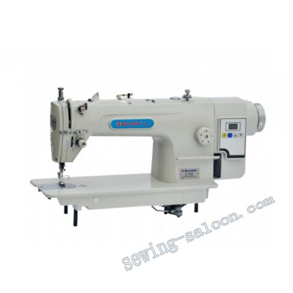 Промышленная швейная машина SHUNFA SF 688 - D