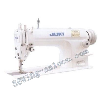 Промышленная швейная машина   JUKI DDL-8100eH