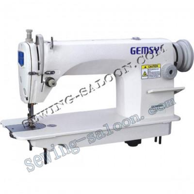 Промышленная швейная машина GEMSY GEM8900H