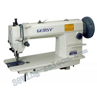 Промышленная швейная машина GEMSY GEM 0818