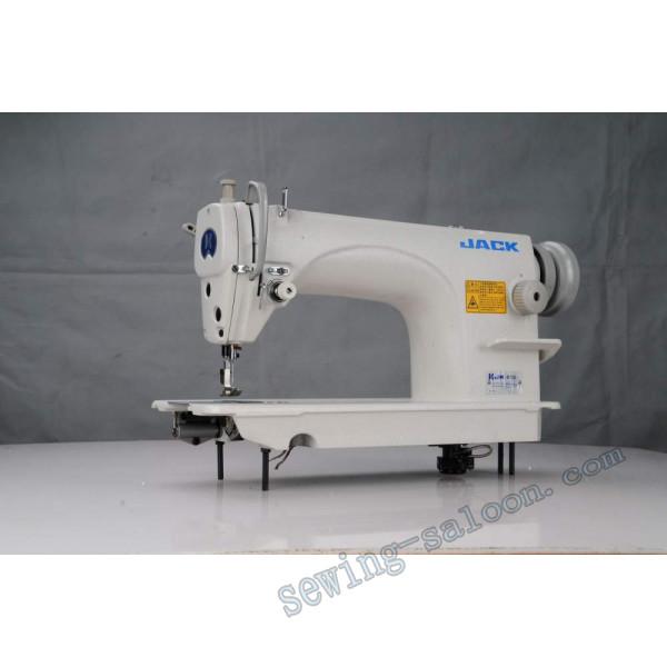 Промышленная швейная машина JACK-6090
