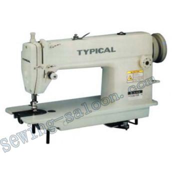 Промышленная швейная машина TYPICAL GC6150M