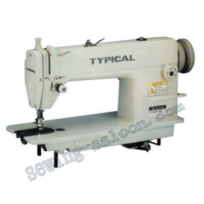 Промышленная швейная машина TYPICAL GC6150B