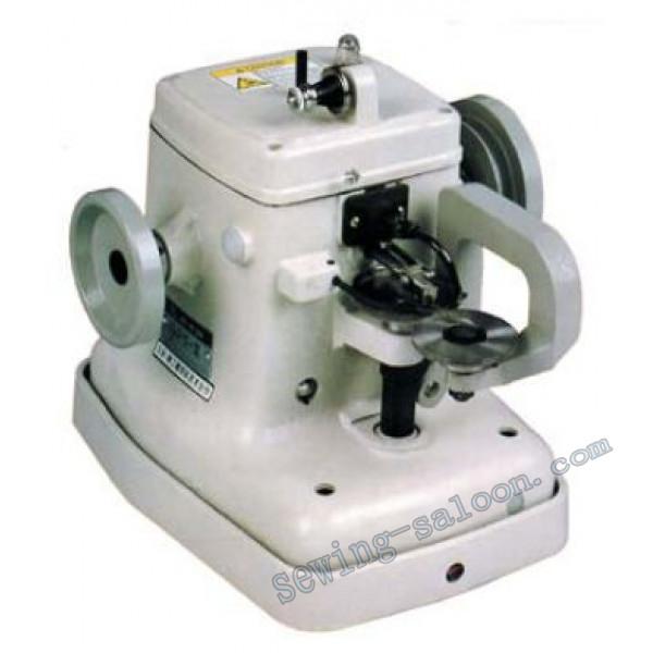 Скорняжная машина typical gp5-i