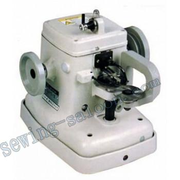 Скорняжная машина typical gp5-iii