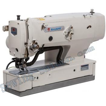 Швейная машина shunfa sf 1790