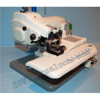 Машина потайного стежка  typical  gl 13101-8