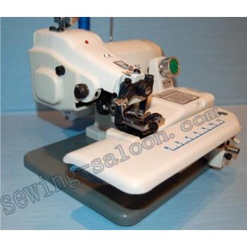 Машина потайного стежка  typical gl 13106-8