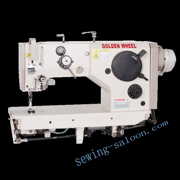 Швейная машина  typical golden wheel  cs-2110l