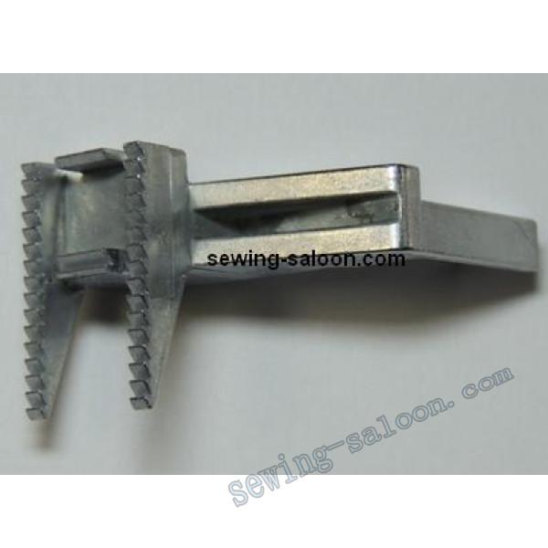 Зубья задние на распошивалку Janome Cover Pro (795060003)