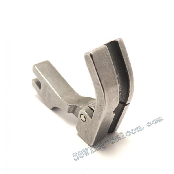 Лапка для вшивания канта P69 RH 1/8 правая (1029)