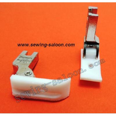 Лапка тефлоновая для шнураT69R 1/8 (1064)