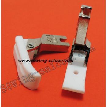 Лапка тефлоновая для шнура T69RL  1/4 (1066)