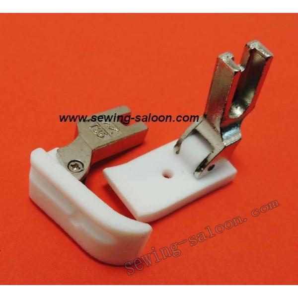 Лапка тефлоновая для шнура T69RL 1/8 (1065)
