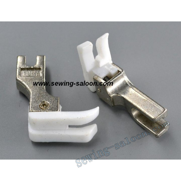 Лапка для отстрочки TCR1/32 - 0,8 мм (1101)