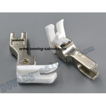 Лапка для отстрочки TCR1/16 -1,6мм (1103)