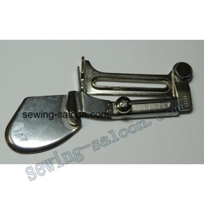 Окантователь для двойной подгибки А11-12.7 мм (1/2 )