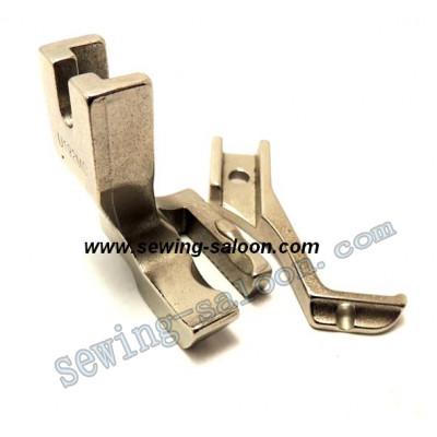 Лапки U192MC-U193K для шнура 7,9 мм