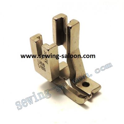 Комплект лапок U67-U68 для шнура 3,2 мм (Тип B)