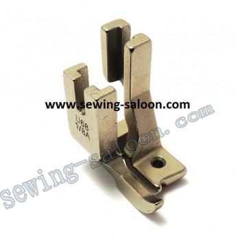 Комплект лапок U67-U68 для шнура 3,2 мм. (Тип A)