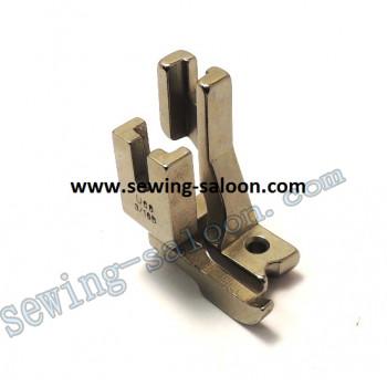 Комплект лапок U67-U68 для шнура 4,8 мм (Тип B)
