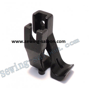 Комплект лапок U30-U31 для шнура 4,8 мм. (Тип A)
