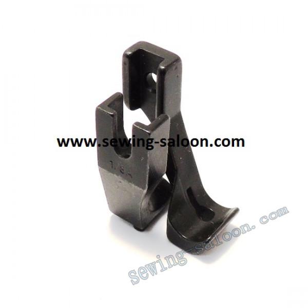 Комплект лапок U30-U31 для шнура 3,2 мм (Тип A)