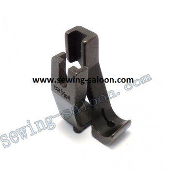 Комплект лапок U30-U31 для шнура 4 мм. (Тип A)
