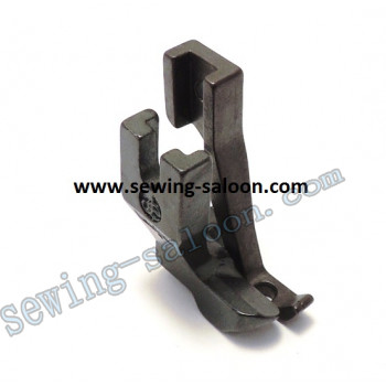 Комплект лапок 31.40L/3111R  для вшивания канта 3 мм.