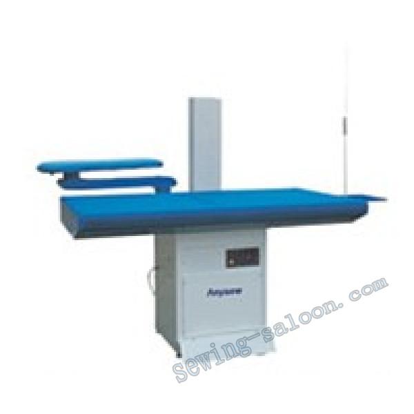 Гладильный стол Minerva TDZ-82х152AU