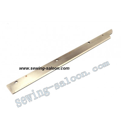 Направляющая ножа 8 дюймов Eastman type