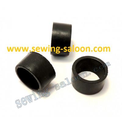 Резиновое кольцо ролика заточки