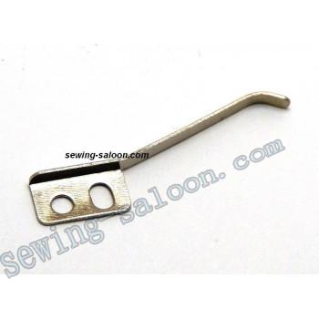 Пружина нижнего ножа RSD100