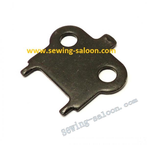 Ключ замены лезвия RSD-100 (S-173)