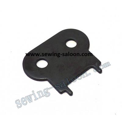 Ключ замены лезвия RSD-70