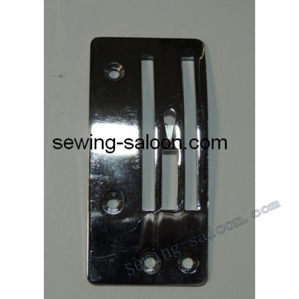 Игольная пластина GK9-2