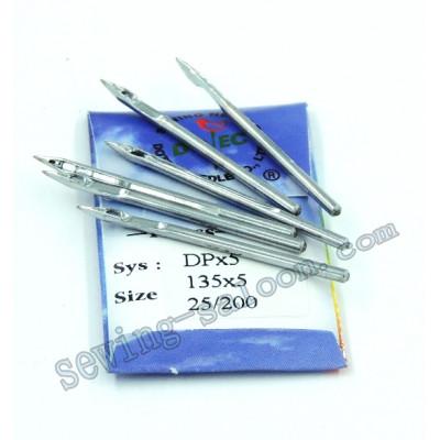 Иглы Dotec для мешкозашивочных машин GK9-018