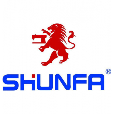 SHUNFA
