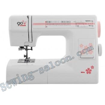 Швейная машина Janome 90А
