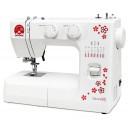 Швейная машина Janome Sakura 95