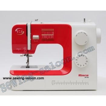 Швейная машина Minerva M190 (II)