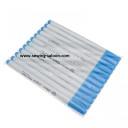 Маркер для ткани Adger смывающийся (голубой)