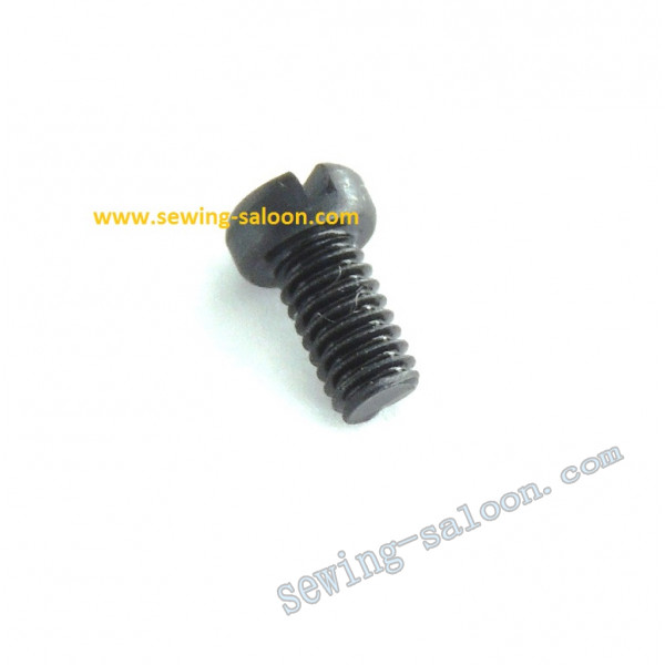 Винт крепления зубьев SS-4080620-TP