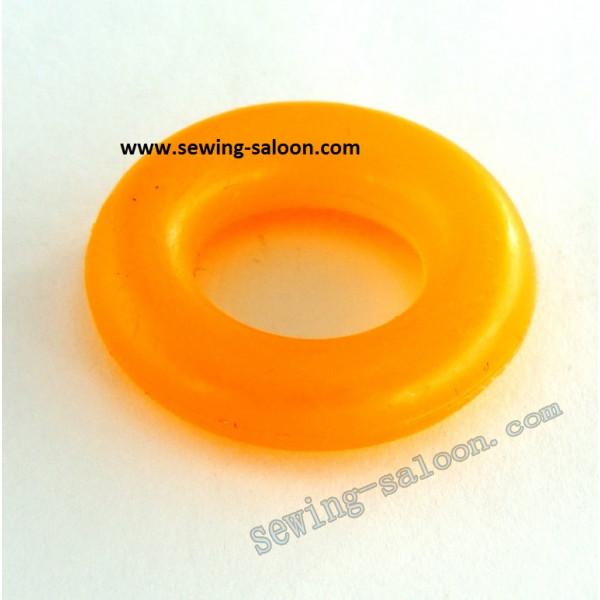 Кольцо встроенной моталки (27 мм.)