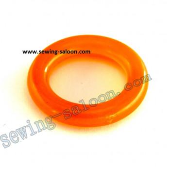 Кольцо встроенной моталки (37 мм.)