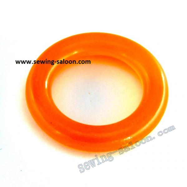 Кольцо встроенной моталки (40 мм.)